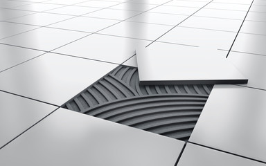 Ceramic Tiles Online