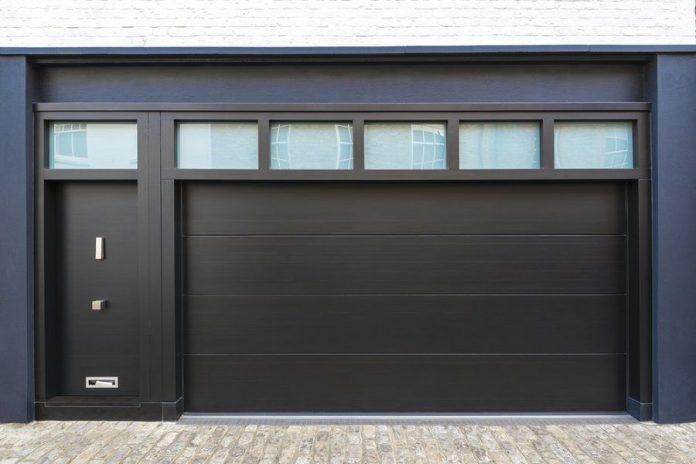 Best Garage Door Services Of Houston, Garage Door Services Of Houston
