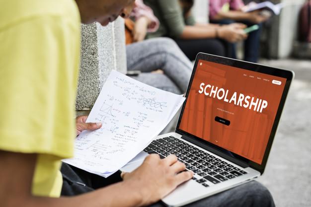 9 GEMS Scholarships