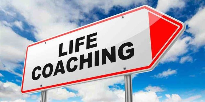 Why You Should Find a Life Coach to Reach Your Full Potential