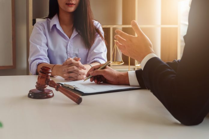 Why You Should Hire An Attorney For Filing Divorce