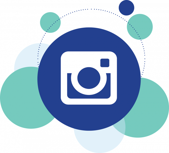 Best Website to Buy Instagram Auto Likes and Views UK