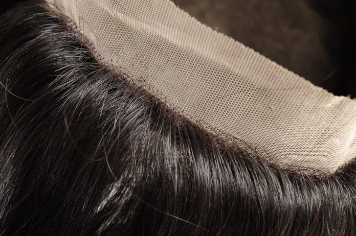 The Ultimate Guide To Secure A Wig