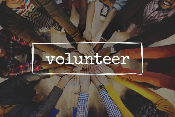 Volunteer Programs: A Great Way to Earn Community Support