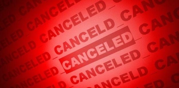 cancel norton subscription refund