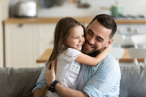 Family Law Review: Practical Tips Fathers Can Use To Win Full Child Custody Case